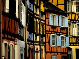 Colmar 05 by helice93