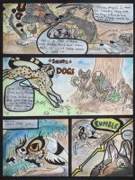 PAINTED Ch One SPRING Pg 24 by Eviecats