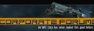 Aliastra Corp Banner by foxgguy2001