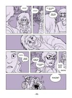 Age of the Gray Chptr1 Pg10 by arswiss