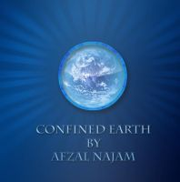 Confined Earth by AfzalivE
