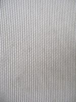 texture - white - stock by stock-of-aestchen