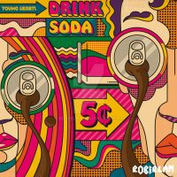 Soda Pop by roberlan
