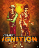 Key in Ignition by biscuit-the-great