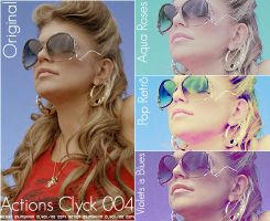 Actions Clyck 004 by muffim-clyck