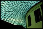 Inside The British Museum by xXCold-FireXx