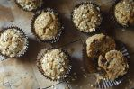 Chocolate Muffins 2/2 by ClaraLG