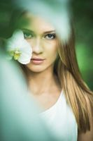White by Laima1