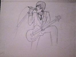 Shawn Milke by Mrmr-Hearts-Every1