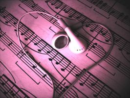 Play the melody by XStreetstyle