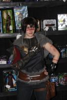 CCEE 2014 176 by Athane