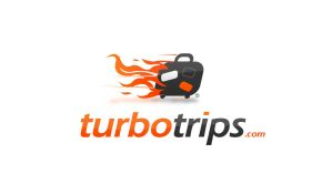 turbo trips by eyenod