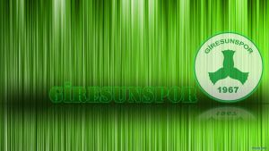 Giresunspor Wallpaper 12 by enables
