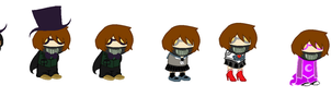 Ticci-Toby canon sprite by I-Cry-Blood-4ever