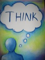 Think by OMG-Kittens