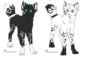 Taken by Icey-adopts