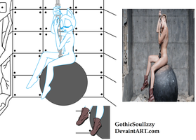 ~Wrecking Ball Base~ (READ!!) by GothicSoulIzzy