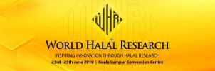 world halal research banner by kodomodo