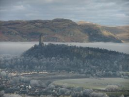 Stirling by Aadka