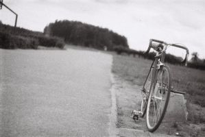 Fixie in bw6 by Crypt012