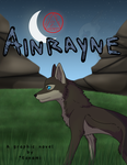 Ainrayne Cover by Eonami
