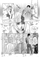 page016 by Sami06