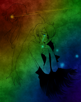 Song 144 - Pain Without Love by Hieislittlekitsune