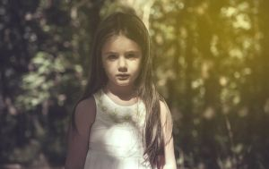 Matilde5 by Grooveinjector