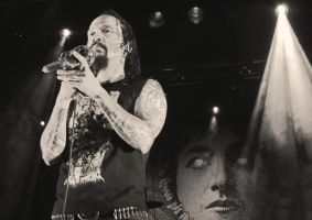 Amorphis, Finlandia-klubi 2014 02 by Wolverica