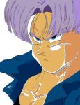trunks by marcesarr