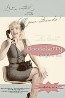 Gooseberry ad by Martinphil