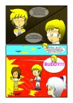 Ch1 Pg14 by B-Angelo