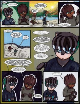 Chasms-i1pg19 by hawkeyemaverick
