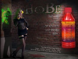 HoBe livewater by Abasyyx