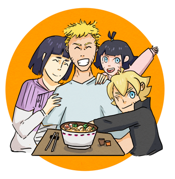 happy father's day! by hotkage