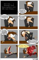 Dr Who: State of Emergancy by Moon-manUnit-42