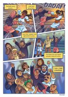 Fight 4 ur right 2 fight Page6 by Popgrafix