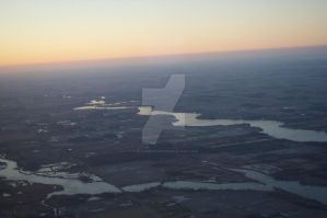 Aerial Photography 7 by the-shmegster