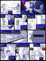 Final Fantasy 7 Page006 by ObstinateMelon
