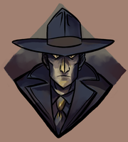 hoodbust.png by SulphurSpoon