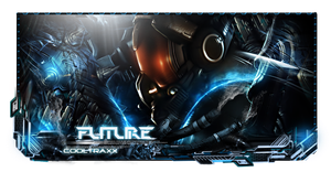 Future by cooltraxx