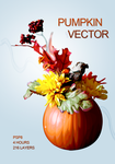 Ppumpkinvector-10-24-14 by fauxism-org