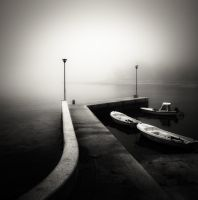 The fog... by denis2