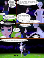 The White Witch Pg.11 by Dr-Rubin-Healz