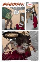DHK Chapter 1 Page 21 by BurrellGillJr