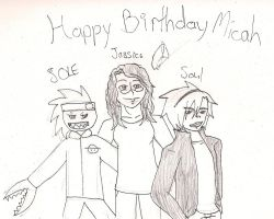 happy_birthday_to_micah_solusod_by_jesst