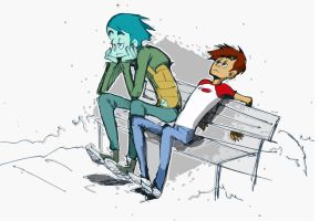 billy_x_spencer_by_futuermangak-d64ev48.