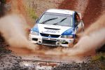 Scottish rally 2011 - 3 by boybeck