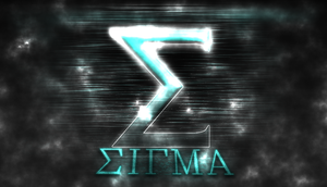 SIGMA by Mauritaly
