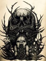 Image (3) by mastersofhorror